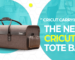The new cricut tote bags